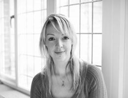Rachael Alder-Byrne