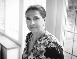 Rafina Arul